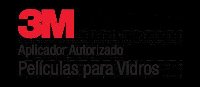 Autorizado 3M