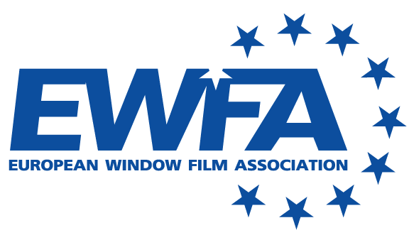 European Window Film Association