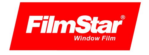 Logo Filmstar