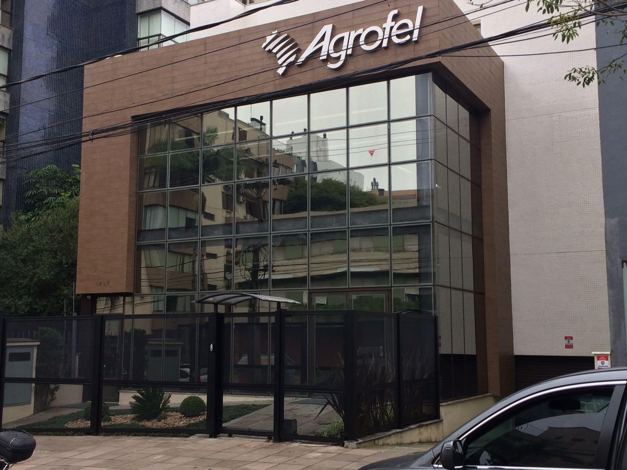 Agrofel