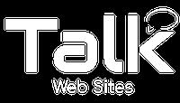 Talk Tecnologia